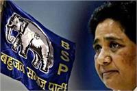 यूपी निकाय चुनावः बीजेपी के परचम तो लहरे, बसपा भी नहीं रही पीछे