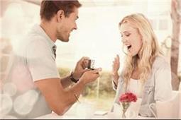 ये 5 वजहें बताएंगी क्याें शादी से दूर भागते हैं लड़के?