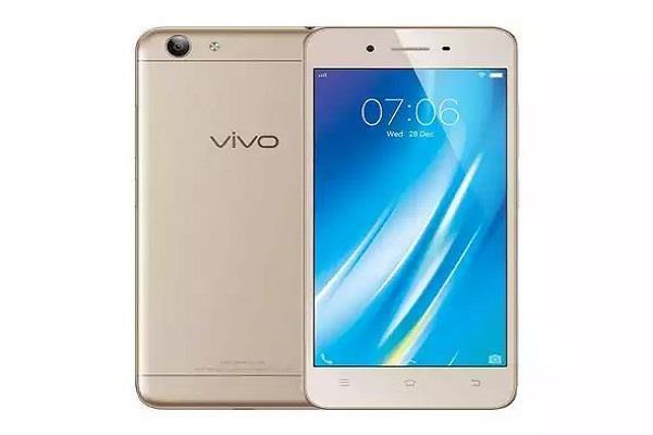 वीवो के इस स्मार्टफोन की कीमत में कटौती, जानें नई कीमत