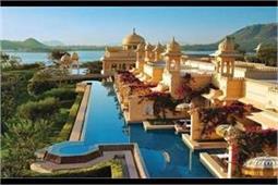 राजपूताने के खूबसूरत रंग देखने के लिए करें इन शहरों की सैर