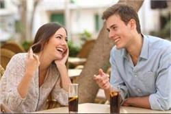 शादी के बाद चाहते हैं सफल रिलेशनशिप, ताे अपनाएं ये टिप्स