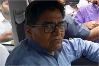 यूपी के स्थानीय चुनाव परिणाम BJP के लिए बड़ा झटका: रामगोपाल