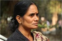निर्भया की मां का आरोप: महिला सशक्तीकरण पर नहीं हो रहा निर्भया फंड का उपयोग