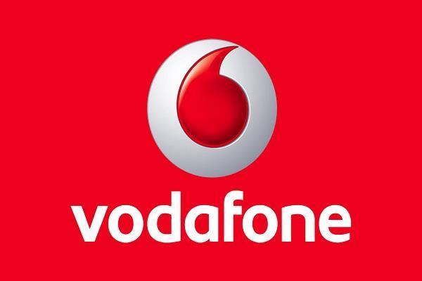 Vodafone ने पेश किया सस्ता प्लान, मिलेगा 28जीबी डाटा