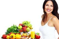 शरीर को स्वस्थ रखने के लिए बहुत जरूरी है ये 7 मिनरल्स