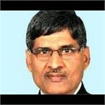 वंदेमातरम् विवाद पर BSP नेता का पलटवार, कहा- BJP मुद्दों से भटकाने के लिए करती है ये सब