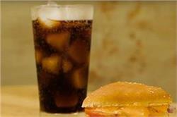 Homemade McAloo Tikki Burger