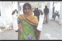 कम्बख्त इश्कः दूसरी के चक्कर में पहली पत्नी को छत से फेंका