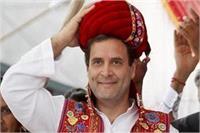 राहुल की ताजपोशी, यूपी में मिल सकता हैं इन्हें प्रमोशन