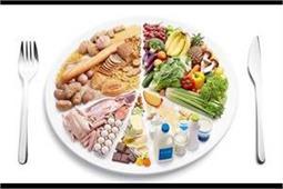 उम्र के हिसाब से खाएं Balanced Diet, तभी रहेंगे तंदुरुस्त
