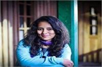 रामपुरः सड़क हादसे में सेना की मेजर महिला ने तोड़ा दम, पिता की हालत नाजुक