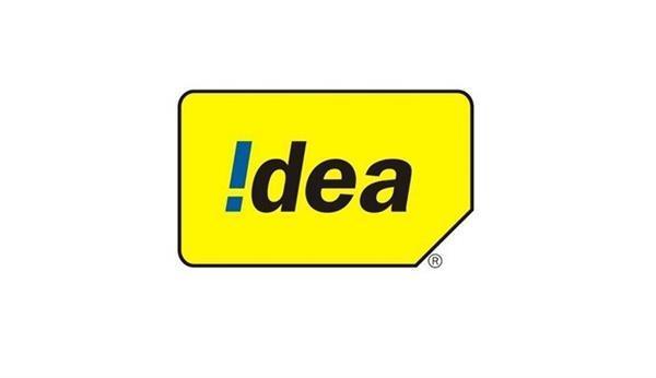 Idea के इस प्लान में अब यूजर्स को मिलेगा हर दिन 2GB डाटा