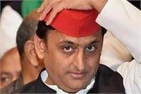 गुजरात व हिमाचल चुनाव के नतीजो पर बोले अखिलेश, बीजेपी तो है 'जादूगर' पार्टी