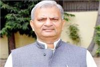 चुनाव आयोग ने मूंदी आंख, भाजपा ने जमकर की धांधली: सपा