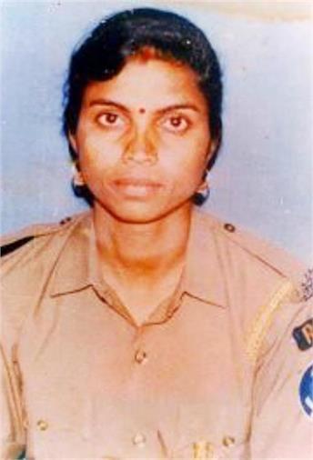संसद हमले की 16वीं बरसी पर विशेष: अशोक चक्र से सम्मानित शहीद कमलेश कुमारी की गौरव गाथा
