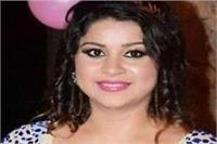 अनारा गुप्ता को नोटिस भेजने की तैयारी में इलाहाबाद पुलिस