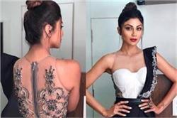 शिल्पा शेट्टी से लें साड़ी पहनने के डिफरैंट Ideas