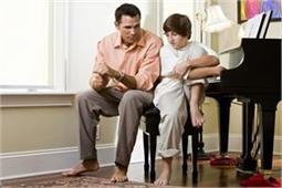 5 ऐसी बातें, जिनकी वजह से बाप-बेटे के बीच बढ़ने लगती है दूरियां