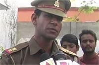 छुट्टी न मिलने से परेशान दारोगा ने दिया इस्तीफा, दिल्ली पुलिस में कांस्टेबल बनने को तैयार