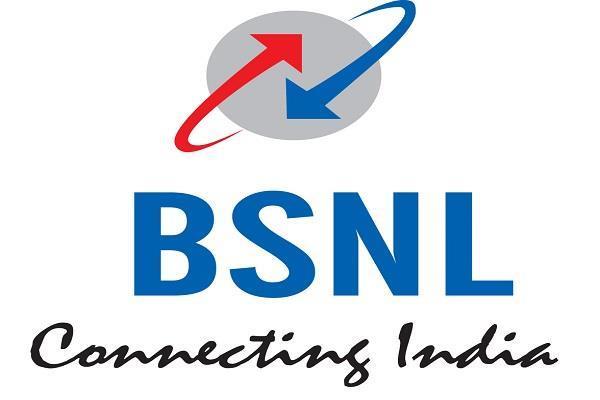 जनवरी मेें BSNL शुरू करेगी अपनी 4G LTE सर्विस