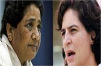 Election 2017: UP में कांग्रेस के बसपा से भी गठबंधन के रास्ते खुले रखे