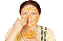 सिर्फ आंखों के लिए ही नहीं, गाजर देती है ब्यूटी के ये 5 फायदे!
