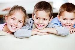 बचपन की इन आदतों का रिश्ते पर पड़ता हैं गहरा असर
