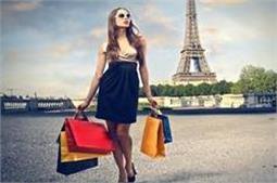 शॉपिंग के लिए मशहूर हैं दुनिया की ये 5 फैशन सिटी