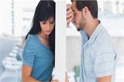हर पति रखता हैं ये इच्छाएं, पत्नी नहीं पाती समझ!