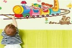 बच्चों की कल्पनाओं को दें नए-नए रंग