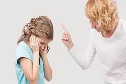 शरारती बच्चों को बिना मार के ऐसे करें कंट्रोल