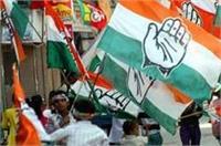 सपा-कांग्रेस गठबंधन से पहले कांग्रेस में मचा हंगामा
