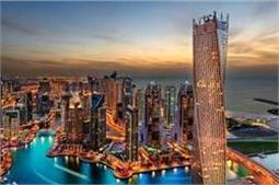 ये है दुबई के सबसे खूबसूरत प्लेस