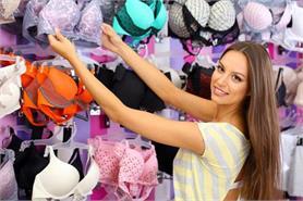 ब्रा सिलैक्शन करने में हर लड़की से होती हैं ये 10 गलतियां