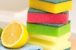 इन 8 तरीकों से नींबू करें घर को साफ