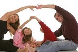 बच्चों को जरूर सिखाएं ये योगासन, दवाइयों से रहेेेंगे दूर