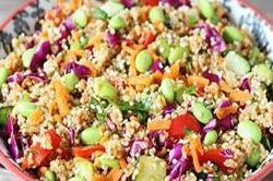 Non-veg से रहते हैं कोसो दूर तो प्रोटीन के लिए खाएं ये आहार