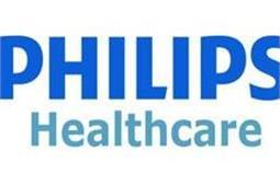 घर पर हेल्थकेयर सर्विसेज देगी Philips