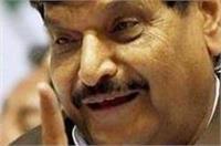 शिवपाल यादव ने किया नई पार्टी बनाने का ऐलान, टेंशन में अखिलेश!