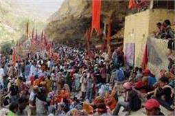 इस मंदिर में हिंदू-मुस्लिम साथ करते हैं पूजा