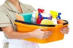 घर की इन चीजों की रोजाना करें सफाई