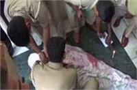 सपा महिला नेता की गला रेतकर हत्या, जानिए क्या है मामला