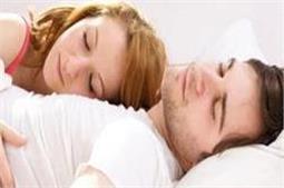 सुबह के समय संबंध बनाने से होते हैं ये 5 फायदे!