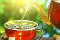 6 बीमारियों से दूर रखने में मददगार है काली चाय