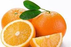 संतरे में भी हैं सेहत और खूबसूरती के कई राज