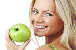 खाली पेट न करें इन चीजों का सेवन, सेहत को होगा नुकसान!