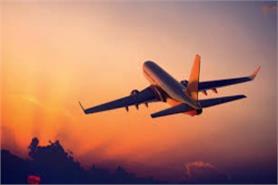 'उड़ान' में दिया जाएगा 500 करोड़ रुपए का VGF