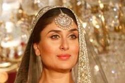 LFW2017: ग्रैंड फिनाले में जलवा बिखेरेंगी Kareena kapoor Khan!