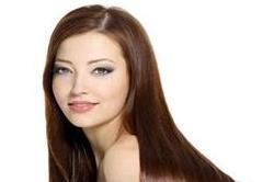 1 दिन में आएगी बालों में शाइन, लगाएं ये होममेड हेयर मास्क!