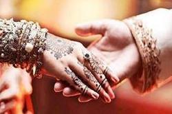 जानिए, अलग-अलग देशों में शादी की सही उम्र!